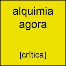 crítica